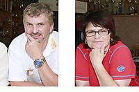 40 Jahre SC Real Dambach / Helfende Hände
