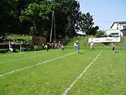 Kindersporttag 2015